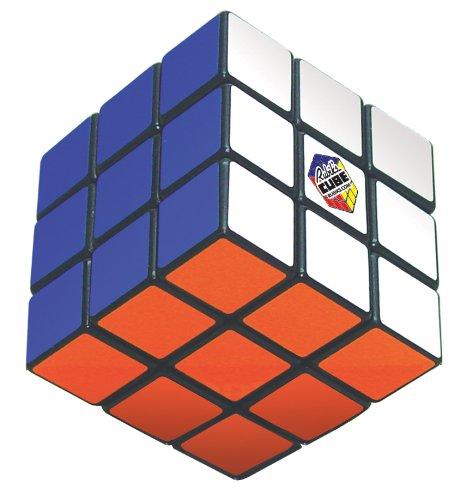 Imagen principal de Rubik's Cube