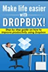 Make life easier with Dropbox - Step...