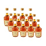 Hennessy VS Cognac 5cl Miniature - 12 Pack