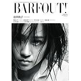 BARFOUT! 190 前田敦子