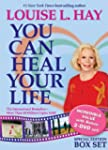 You Can Heal Your Life: Special Editi...