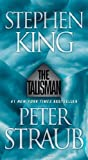 img - for The Talisman: A Novel book / textbook / text book