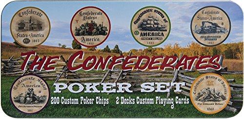 Poker supplies nashville