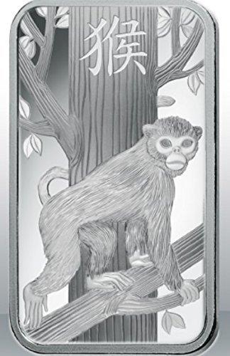 10-gram-silver-ingot-pamp-2016-lunar-monkey-design