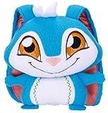 Winx Club: Soft Doll Kiko Bunny
