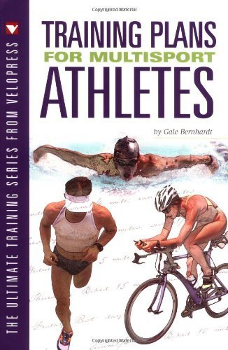 training-plans-for-multisport-athletes-ultimate-training-series-from-velopress-by-gale-bernhardt-200