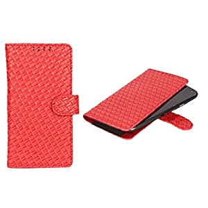 D.rD Pouch For Alcatel Pop C7
