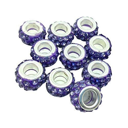conteverr-10-beads-swaroski-cuenta-cristal-pare-joyas-pandora-pulseras-collares-violeta