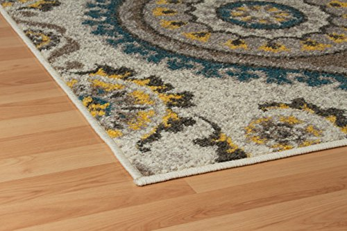 Soft Rugs For Bedrooms Cheap Rug Sets Rugs For Living Room 10 X 13  Clearance Rugs