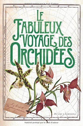 le-fabuleux-voyage-des-orchidees