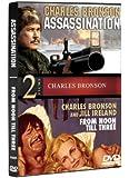 From Noon Til Three / Assassination (Charles Bronson, Jill Ireland)