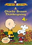Charlie Brown Thanksgiving (Full Screen)
