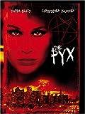 Pyx,The