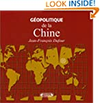 G�opolitique de la Chine