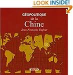 G�opolitique de la Chine
