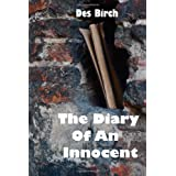 The Diary of an Innocentby Des Birch