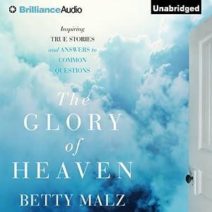 The Glory of Heaven Audiobook