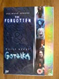 Gothika/the Forgotten [DVD]