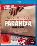 Paranoia – Der Killer in Dir [Blu-ray]