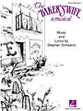 The Baker's Wife: Vocal Selections