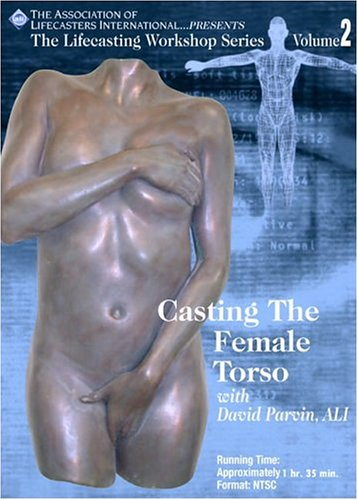 casting-the-female-torso