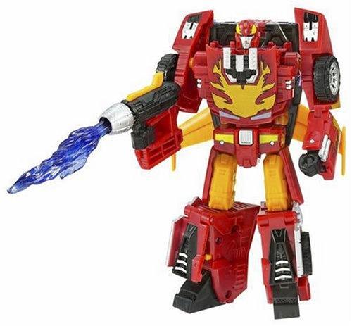 transformers-classic-dx-rodimasu