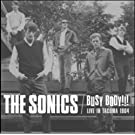 Busy Body! Live in Tacoma 1964 [VINYL]