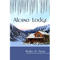 Alcano Lodge