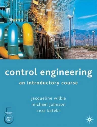 control-engineering