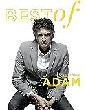 Best of Christophe Adam