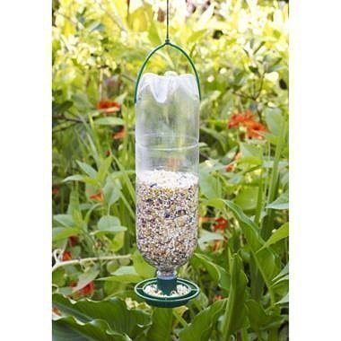 WOW-Bottle-Top-Bird-Feeder-Kit