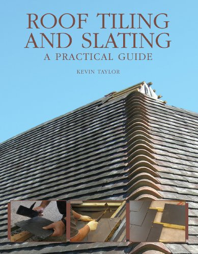 roof-tiling-and-slating-a-practical-guide