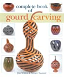Complete Book of Gourd Carving
