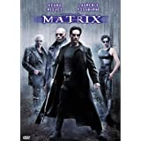 The Matrix ~ Keanu Reeves