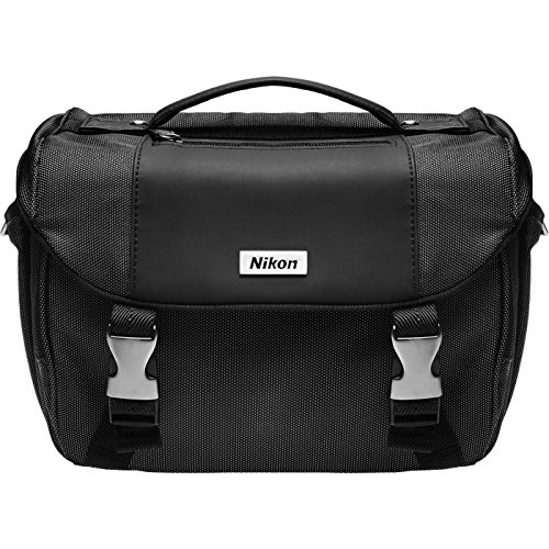 Nikon-Deluxe-Digital-SLR-Camera-Case-Gadget-Bag-for-D4s-D800-D610-D7100-D7000-D5500-D5300-D5200-D5100-D3300-D3200-D3100