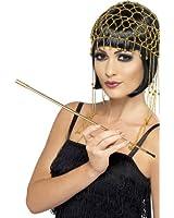 Smiffy's Women's Extendable Cigarette Holder