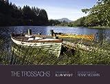 Allan Wright The Trossachs