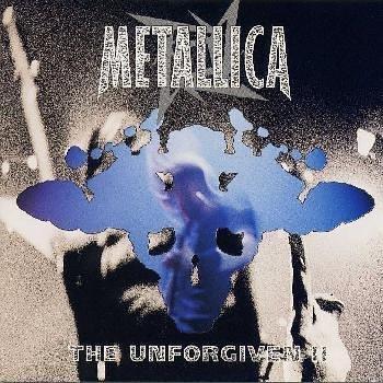 Metallica - Unforgiven II - Zortam Music