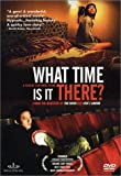 What Time Is It Over There? (Widescreen) [Subtitled] (Bilingual)