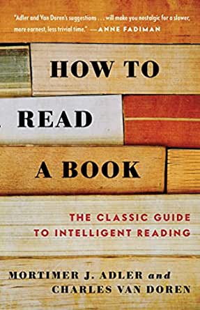 How Read Book Intelligent Touchstone dp