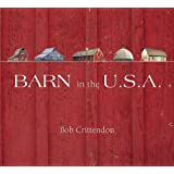 Barn in the U.S.A.