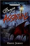 Dance of the Assassins (Devil's Dances Trilogy)