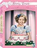 Shirley Temple: America's Sweetheart Collection, Volume Five (The Little Princess / Stand Up and Cheer / The Blue Bird)