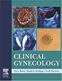 img - for Clinical Gynecology, 1e book / textbook / text book