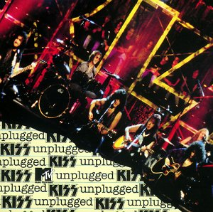 Kiss - Mtv Unplugged - Zortam Music