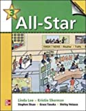 All-Star - Book 3 (Intermediate) - Student Book (Bk. 3) (0072846798) by Lee,Linda