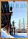 L'Homme de Java, tome 1 : Rebelle par Gabrion