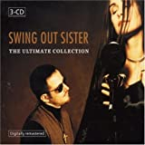 The Ultimate Collection Swing Out Sister