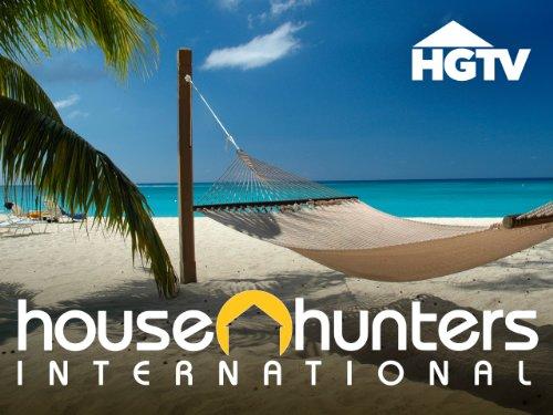 Amazon.com: House Hunters International [HD]: Season 34