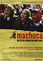 Machuca [Import espagnol]